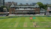 Home of cricket to rescue: Lord's giving parking space to medical staff, food to poor amid Covid-19 crisis