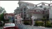 I-T raids premises linked to former Congress MLA Lalit Nagar in Haryana