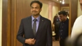 Will be equal responsibility of outcomes: MSK Prasad wants selectors to have a say in picking playing XI