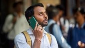 Collecting call data records without private details, says Telecom department