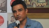 Sanjay Manjrekar reacts to removal from commentary panel: Maybe BCCI was not happy with my performance