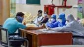 Coronavirus: Cases in Maharashtra surge, states shut down public places   Developments