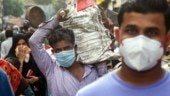 Coronavirus in India: Cases cross 900-mark, Kerala, Telangana report 1st deaths, PM sets up special fund | Developments