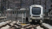Delhi Metro services will be closed on Sunday in view of Janata curfew: DMRC