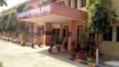 Coronavirus in India: Kendriya Vidyalayas offer school buildings for isolation facility