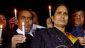 Nirbhaya rape convict Pawan Gupta files mercy plea after rejection of curative petition