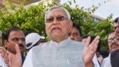 Bihar CM Nitish Kumar grants Rs 100 crore for victims of coronavirus