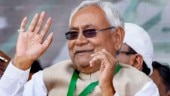 Modi-Shah caught in CAA fire, Nitish steals thunder in Bihar