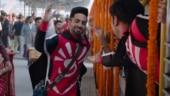 Shubh Mangal Zyada Saavdhan box office collection Day 11: Ayushmann-starrer earns Rs 55.63 crore