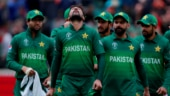 Pakistan cricketers to donate Rs 5 million to govt emergency fund for Covid-19 pandemic