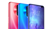 Poco X2 open sale on Flipkart announced: No waiting for stocks from March 19 to March 22
