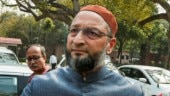 Asaduddin Owaisi on Delhi violence: Courts keep issues pending, Parliament can't close doors