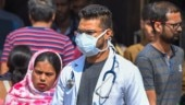 Coronavirus scare: 2 Noida schools shut, tourists quarantined, visa suspension extended to 4 countries