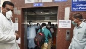 Telangana: Seven Indonesians on pilgrimage test positive for coronavirus