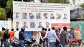 Allahabad HC observes hoardings of anti-CAA protesters by UP govt as violation of privacy: Lawyer