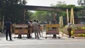 Madhya Pardesh govt crisis: Governor expels 6 rebel ministers, BJP seeks floor test