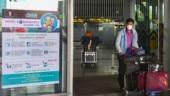 Coronavirus pandemic: DGCA permits Amsterdam-Delhi flight, turned back due to restrictions, to land on Sunday
