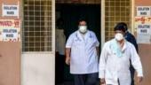 Coronavirus Outbreak: Odisha institutes hostels to be converted into Covid-19 hospitals