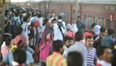 Coronavirus: Indian Railways suspends all passenger trains till March 31