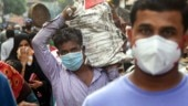 India needs at least 38 million masks to fight coronavirus, has only 25% of the amount: Report