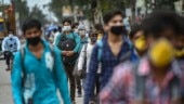 Coronavirus in India: Total Covid-19 cases in Madhya Pradesh reaches 29 as 3 more test positive