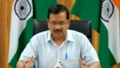 Coronavirus in India: Delhi govt pushes delivery of ration to tide over crisis