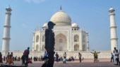 Agra residents surprised as city ranks No.1 in list of smart cities