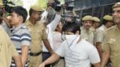 Nirbhaya rape convict Pawan Gupta's mercy plea rejected
