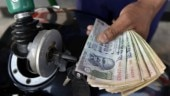 Why the fall in oil prices might benefit India in the long term