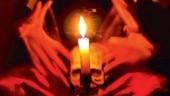 4 kill neighbour in Nagpur suspecting black magic, held