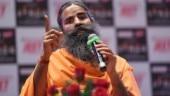 Coronavirus in India: Baba Ramdev's tips to ward off virus anger health professionals