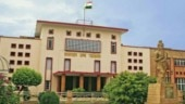 Rajasthan courts to only hear urgent matters in view of coronavirus outbreak