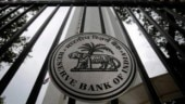 Money is safe: RBI asks state govts to not move deposits from private banks