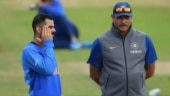 Forced break a 'welcome rest' for India players: Ravi Shastri on Covid-19 impact