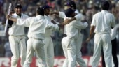 This day that year: Happy Birthday Test cricket and remembering India's memorable win vs Australia