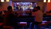 Will shut down pubs that continue to run inspite of coronavirus guidelines: Karnataka minister