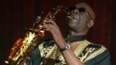 African jazz great Manu Dibango dies in France because of coronavirus