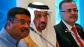 Saudi Arabia assures India of uninterrupted LPG supply: Dharmendra Pradhan