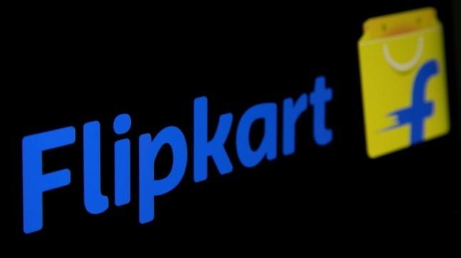 Coronavirus lockdown: Flipkart resumes operations, Amazon says in talks with govt - India Today thumbnail