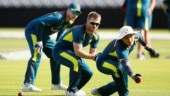 Tim Paine sends warning signals to India, says we have 3 of world's best batsmen in our squad