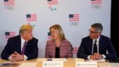 Covid-19: Losses across American sports to range from USD 600-800 million due to Olympics postponement