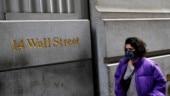 Coronavirus: Investors look for buys at Wall Street as virus fears crush travel stocks