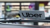 Coronavirus: Uber suspends taxi booking option in Saudi Arabia