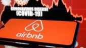Coronavirus: Airbnb to pay hosts USD 250 million to help cover cost of cancellations