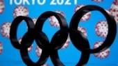 Olympics postponement relieves our athletes of worries to train now: IOA general secretary Rajeev Mehta