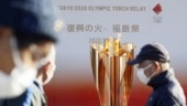 IOC working toward to hold Olympics between Wimbledon and US Open in 2021
