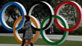 Tokyo Olympics 2020 to be held from July 23 to August 8 after 1-year delay due to coronavirus pandemic