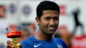 World No. 1 team can't be beaten like this: Wasim Jaffer disappointed with India's defeat in New Zealand