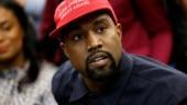 Coronavirus: Kanye West's Sunday service at Yankee Stadium cancelled