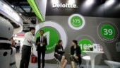 AdGlobal360 gets Deloitte award after its fast-paced growth